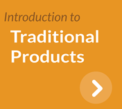 introduction to tradicional products