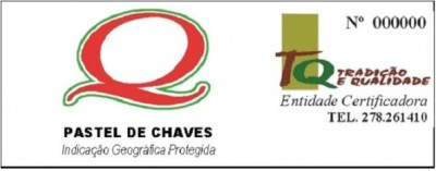 marca pastel chaves
