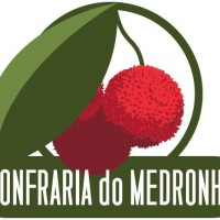 Confraria do Medronho