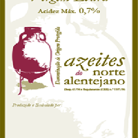 Azeites do Norte Alentejano DOP